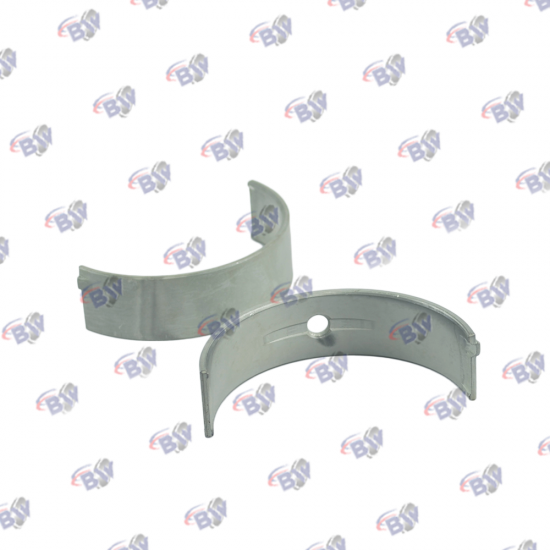 7570 CASTILHO SUP/INF STD A/WA-MYCA