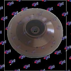 2237 TURBINA DA BOMBA ZM5 - FRIG
