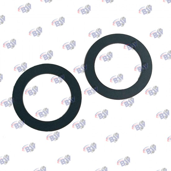 4037 JUNTA DO FILTRO DE OLEO - SAB65
