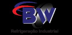 Refrigeração BW