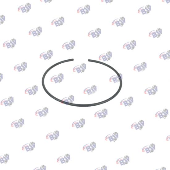 7651 ANEL TRAVA CAMISA DE CILINDRO A/WA - MYCA