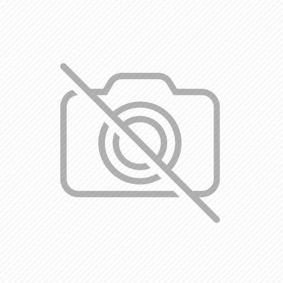 2082 MOLA DE SEGURANCA MK1 - SAB100